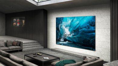 Photo of Samsung MicroLED abre una impresionante nueva era de calidad de imagen y diseño