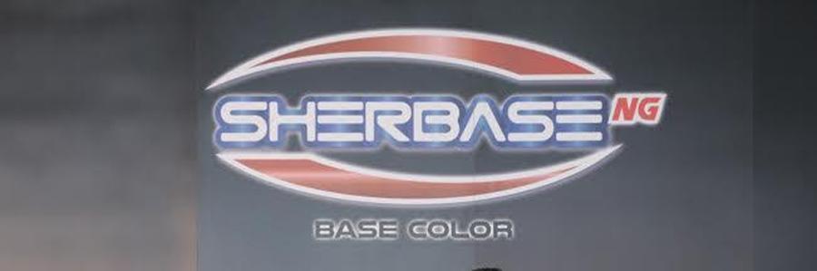 Photo of Presentó Sherwin-Williams Automotive Finishes nueva generación de su sistema Base Color: Sherbase NG®