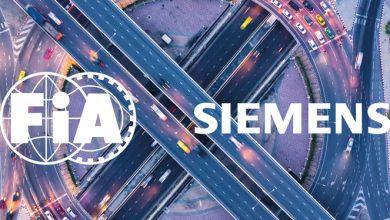 Photo of La FIA nombra a Siemens «Proveedor Oficial de Soluciones de Promoción de la Movilidad Urbana»