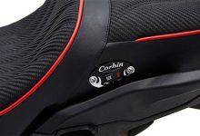 Photo of Sillín Canyon Dual Sport para Ducati Multistrada 2021 V4, V4 S y V4