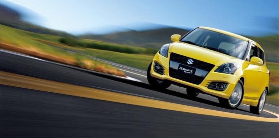 Photo of Recomienda Suzuki Autos, 10 Tips para Viajar  Seguro en Carretera estas Vacaciones
