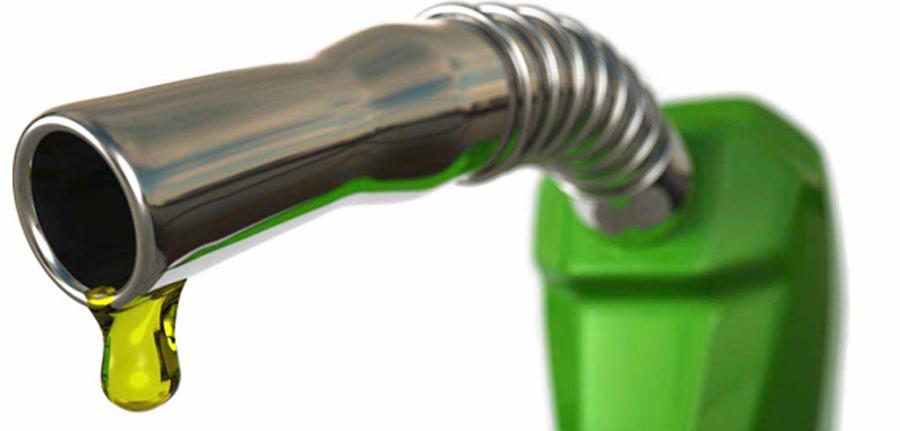 Photo of 8 Consejos de TIP México para ahorrar gasolina
