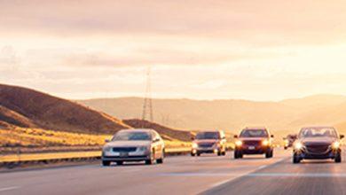 Photo of Consejos para mejorar la visibilidad al conducir