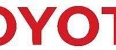 Photo of Toyota, comprometidos con el cuidado del agua