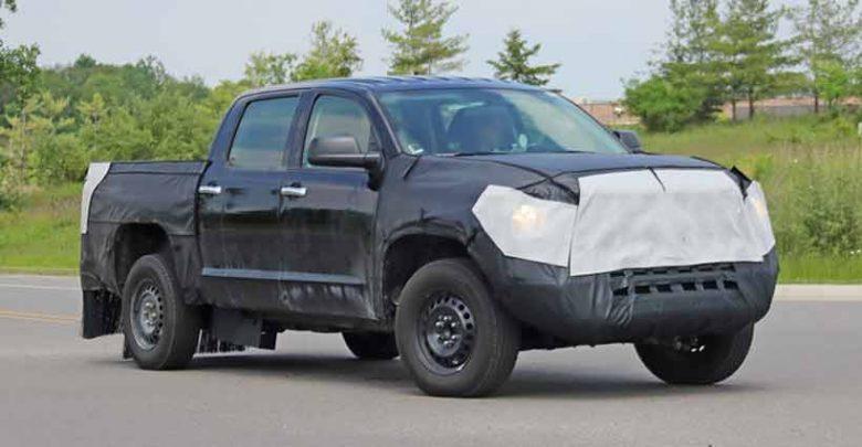 Toyota-Tundra-Hibrida