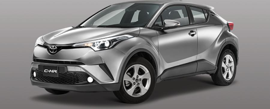 Photo of Dio su visión de movilidad Toyota en el Gran Concurso Internacional de la Elegancia