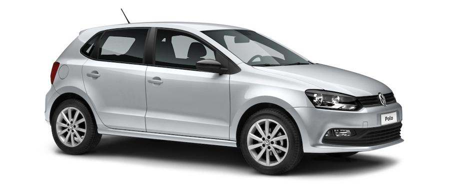 "Photo of Volkswagen se suma a ""El Buen Fin 2017"""