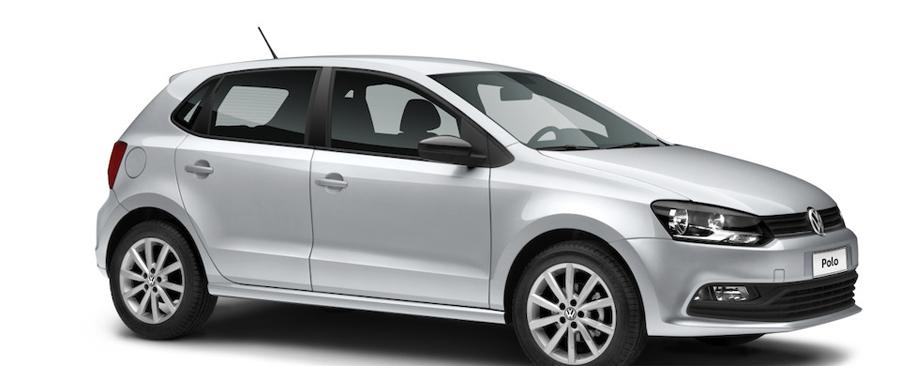 Photo of Ofrece Volkswagen tres días de promociones para adquirir con crédito alguno de sus modelos