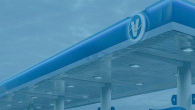 Photo of 5 cosas que debes saber sobre el octanaje de las gasolinas