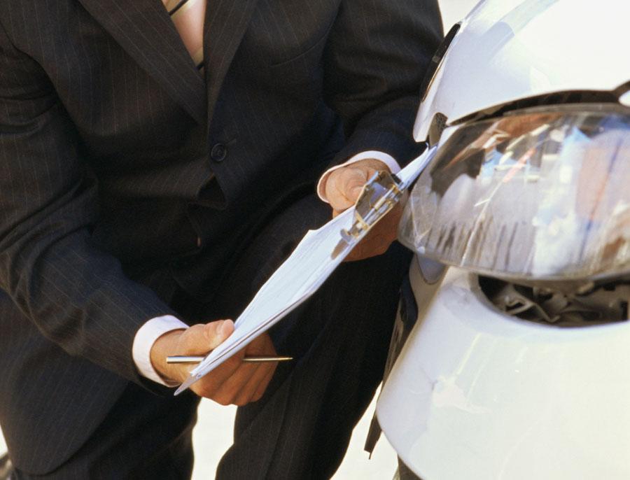 Photo of Digitalizan y hacen más eficiente la labor del perito valuador de accidentes en México.