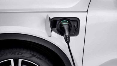 Photo of Aumenta la venta de autos híbridos y eléctricos este 2019 , 92.6%