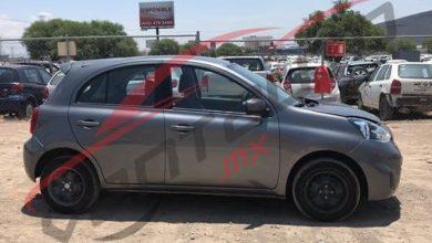 Photo of Compra o vende tu auto en época de pandemia