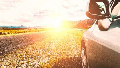 Photo of ¿Cómo afecta la temporada de verano a tu auto?