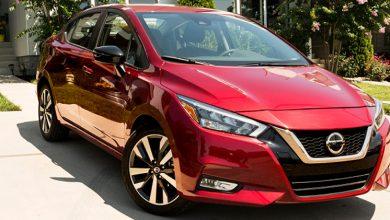 Photo of Nissan Versa 2020 ofrece opciones de conectividad