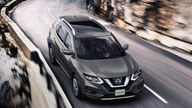Photo of Nissan X-Trail: versatilidad que acompaña a cada estilo de vida
