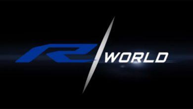 Photo of Con un video anuncia Yamaha la llagada de la nueva YZF-R7