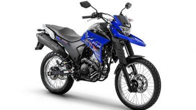 Photo of Presentó Yamaha la XTZ-250 Lander 2020