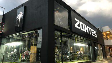 Photo of Inaugura ZONTES en Querétaro su primera agencia fuera de la CDMX