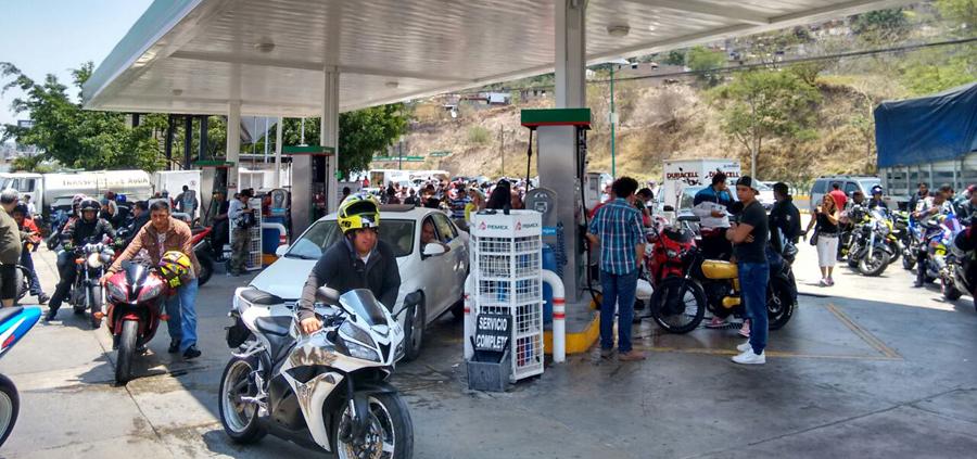 """Photo of Concentración Nacional de motociclistas Acapulco 2015 """"ACA MOTO"""""""