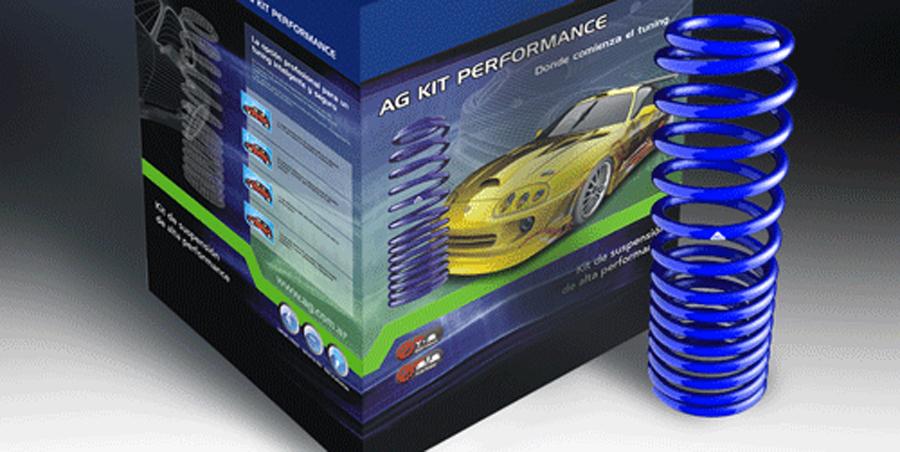 Photo of Celebra  su 6to aniversario AG KIT Performance y AG Confort en el mercado mexicano