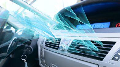 Photo of ¡Tu auto podría estar dañando tus vías respiratorias!