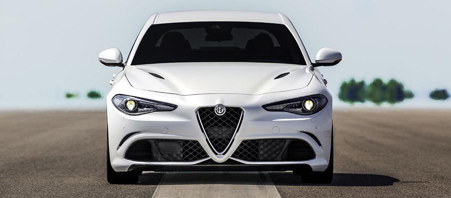 Photo of Alfa Romeo Giulia es uno de los 10 Mejores Autos de 2018 para Car and Driver