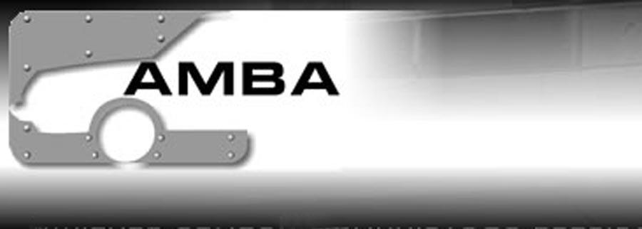 Photo of La SSP recibirá información de AMBA sobre presuntas empresas irregulares de blindaje automotriz