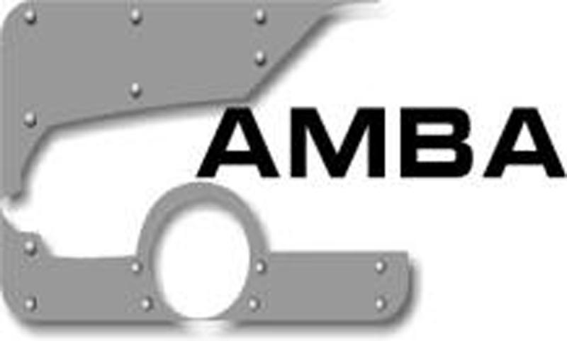 Photo of Respalda AMBA reforma del Senado para comercialización de autos blindados