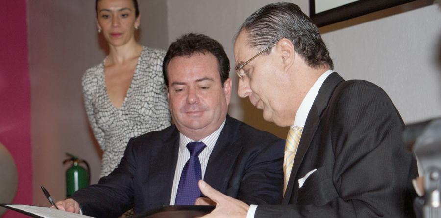Photo of Lanza AMDA Sistema de Autentificación del Comprobante Fiscal Digital para la Adquisición de Vehículos