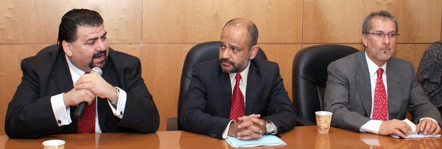 Photo of La Industria Automotriz mexicana inicia el 2012 con un repunte de 9.2% en ventas internas