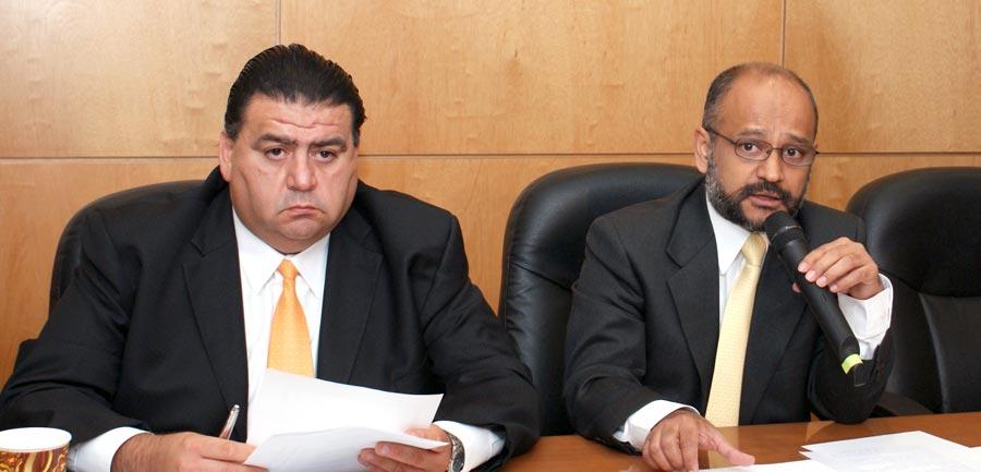 Photo of Sube la venta de autos 10.7% en México