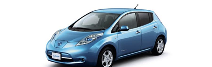Photo of Crece 10.2% venta vehículos en diciembre