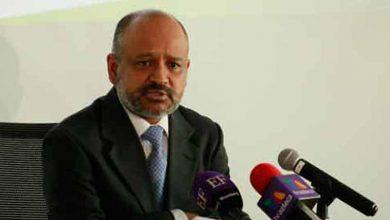 Photo of Reconoce AMDA trabajo del Senado para detener la legalización del contrabando