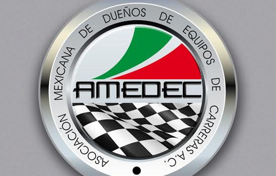 Photo of Nace la Asociación Mexicana de Dueños de Equipos de Carreras A.C (AMEDEC)