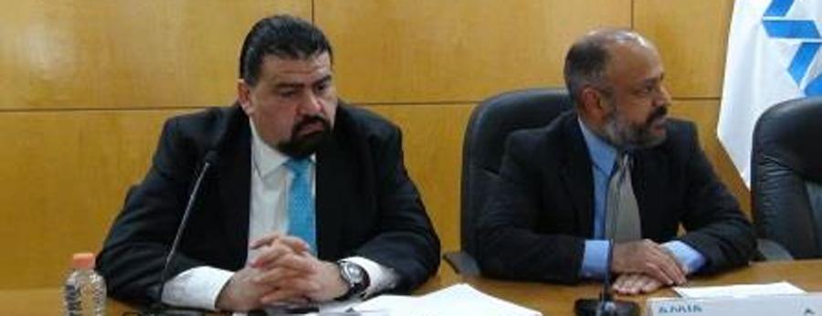 Photo of Rechazan AMDA y AMIA regularización de vehículos 'chuecos' impulsada por el gobernador de Chihuahua, César Duarte