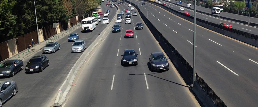 Photo of Rompen récord en ventas de autos ligeros en julio 17.9 % AMIA