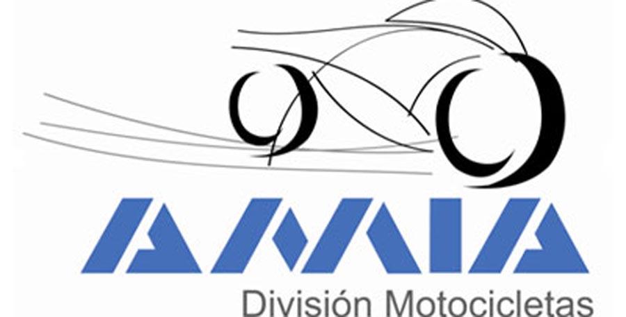 Photo of Inicia AMIA conferencias de la Industria de las Motocicletas