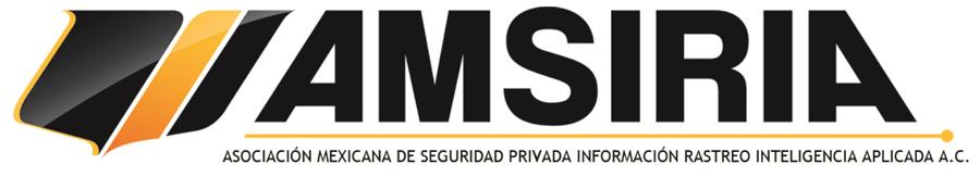 Photo of Nueva Asociación Mexicana de Seguridad Privada, Información, Rastreo e Inteligencia Aplicada