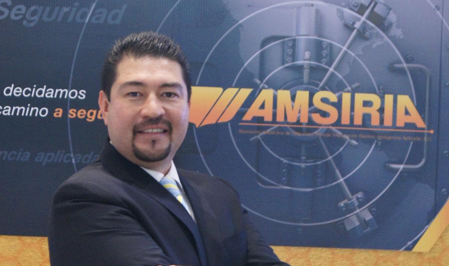 Photo of AMSIRIA, busca a través de sus socios un mejor costo y beneficio para automovilistas