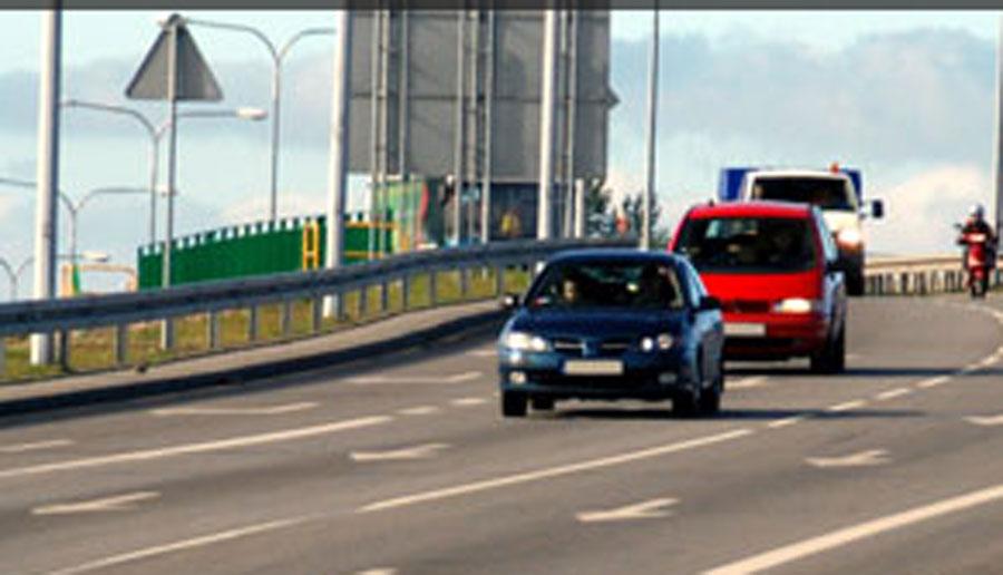 Photo of Ante aumento de robo, logra ANERPV 100% en recuperación vehicular