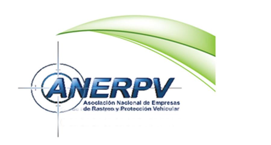 Photo of Entrega ANERPV