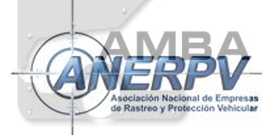 Photo of Formalizan alianza estratégica AMBA y ANERPV