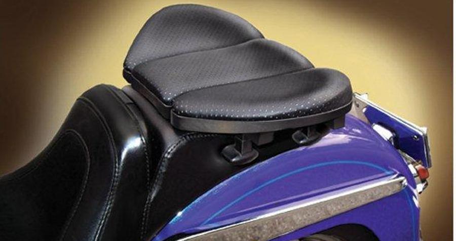 Photo of Asientos Sistemas BB Confort conocido como Butty Seats
