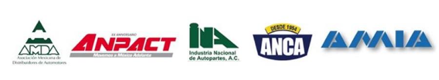 Photo of Diálogo con la Industria Automotriz: Vehículos Usados Importados vs. Mercado Interno
