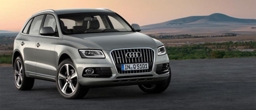 Photo of Los expertos regresan a casa y toman sus puestos: Audi México