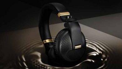 Photo of Nuevos audífonos HDJ-X10C de Pioneer DJ edición limitada
