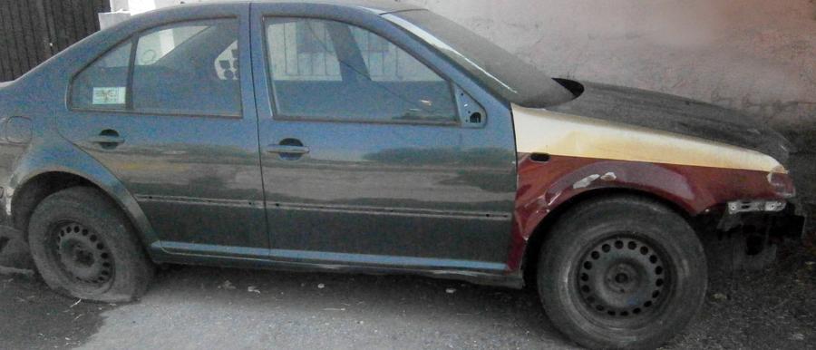 Photo of Recomendaciones de CESVI MÉXICO para reducir el riesgo de robo de auto
