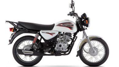 Photo of Las motocicletas, un mercado en crecimiento para invertir