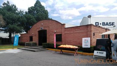 Photo of Capacitate de manera gratuita en el Centro de Entrenamiento de Repintado de BASF