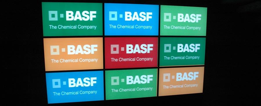 Photo of BASF presenta la pintura Onyx HD, base agua, para repintado